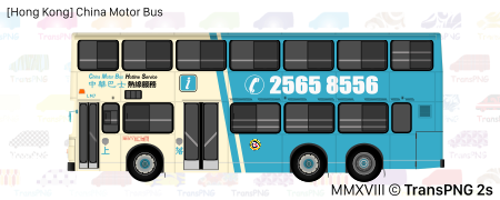 [20003S] 中華汽車 20003S