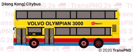 Topics tagged under 20253s on TransPNG JAPAN 20253S