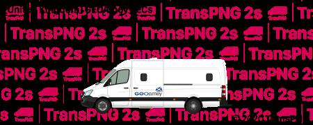TransPNG.net | 分享世界各地多種交通工具的優秀繪圖 - 貨車 21071S