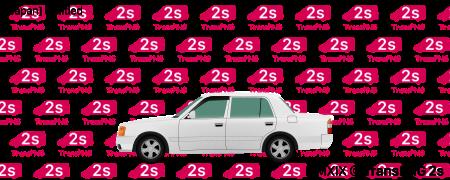 TransPNG.net | 分享世界各地多種交通工具的優秀繪圖 - 私家車 22002S