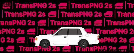 Sedan 22014S