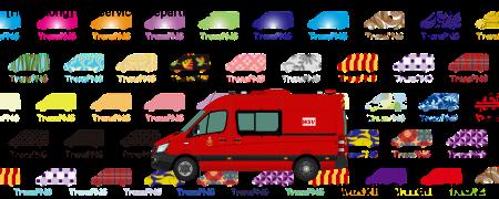 [24085S] 香港消防處 24085S