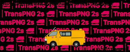 政府/緊急車両 24222S