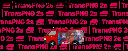 政府/緊急車両 24224S