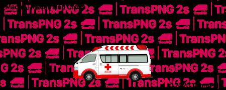 政府/緊急車両 24227S
