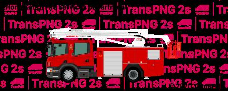 政府/緊急車両 24231S