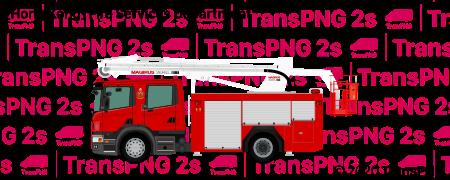 政府/緊急車両 24232S
