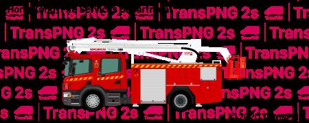 政府/緊急車両 24233S