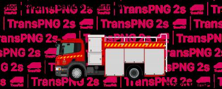 [24239S] 香港消防處 24239S