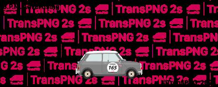 TransPNG.net | 分享世界各地多種交通工具的優秀繪圖 - 跑車 25005S