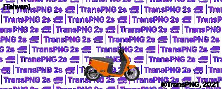 オートバイ 26005S