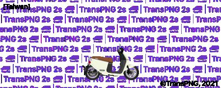 オートバイ 26009S