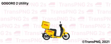Topics tagged under 26014s on TransPNG JAPAN 26014S