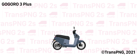 Topics tagged under 26021s on TransPNG JAPAN 26021S
