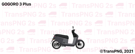 Topics tagged under 26022s on TransPNG JAPAN 26022S