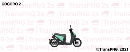 Topics tagged under 26024s on TransPNG JAPAN 26024S