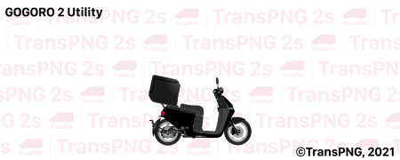Topics tagged under 26029s on TransPNG JAPAN 26029S