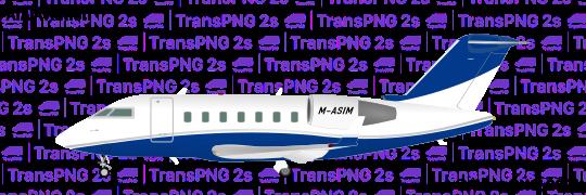 TransPNG.net | 分享世界各地多種交通工具的優秀繪圖 - 飛機 27004S