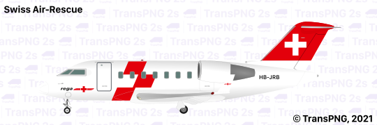 TransPNG.net | 分享世界各地多種交通工具的優秀繪圖 - 飛機 27010S
