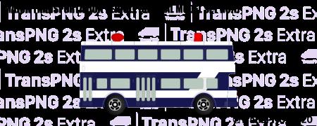 [T20018S] Major Transportation Vehicle (Special Model Set No.1) T20018S